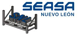 SEASA NL